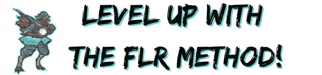 START-THE-FLR-METHOD-4.png